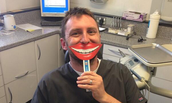 Dental Practice Blog
